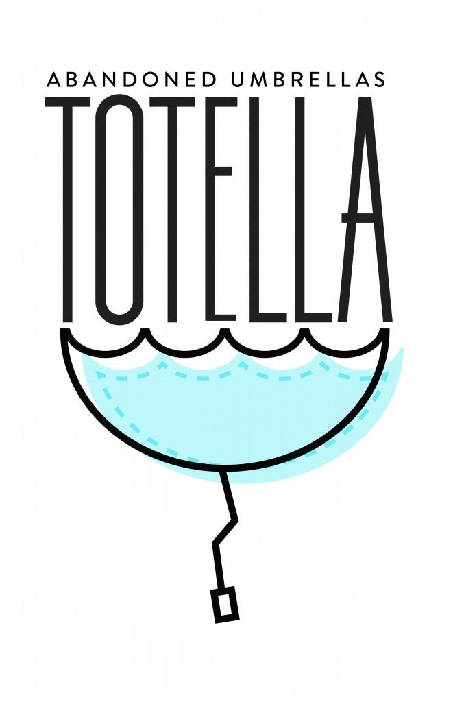Totella_1-04