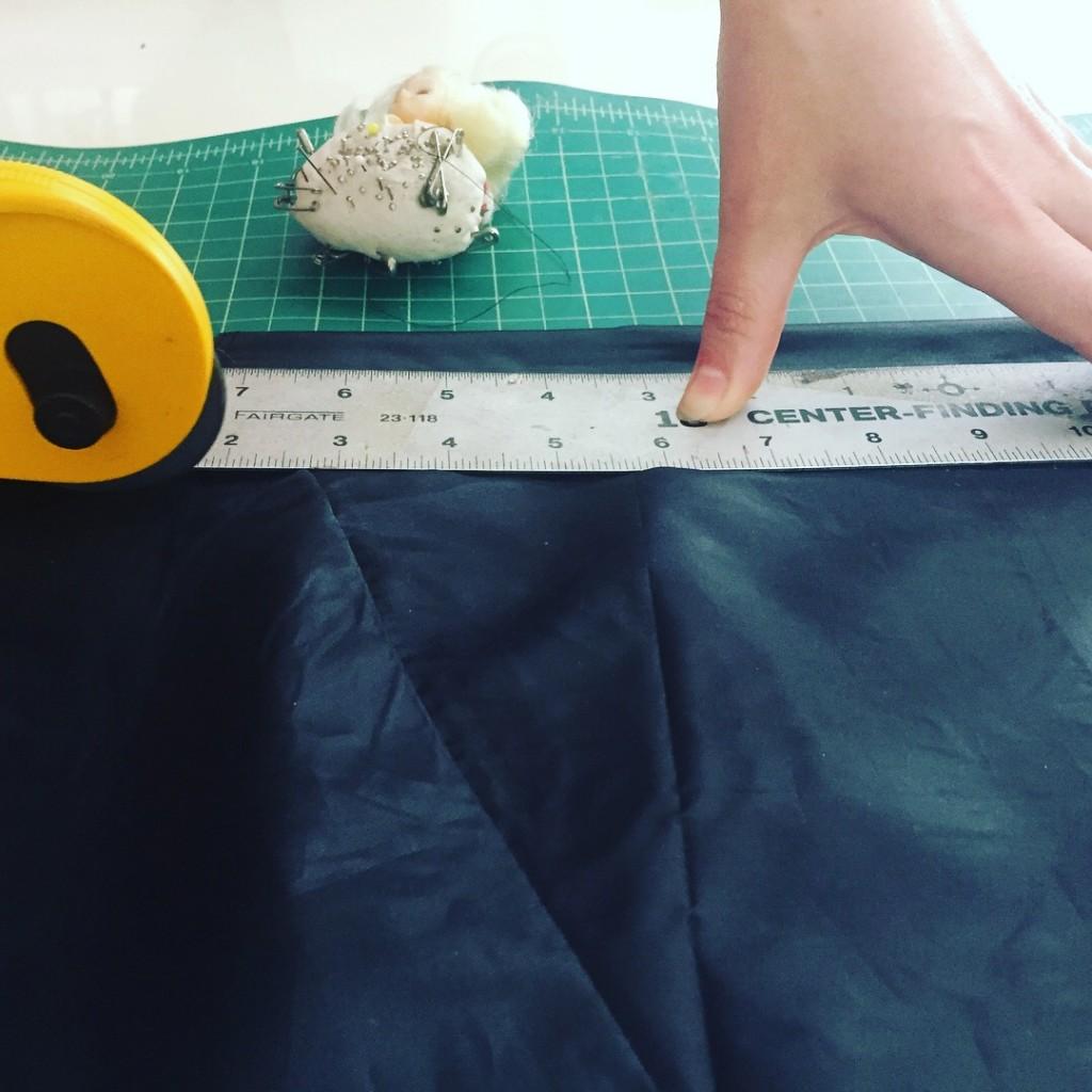 totella_measuring