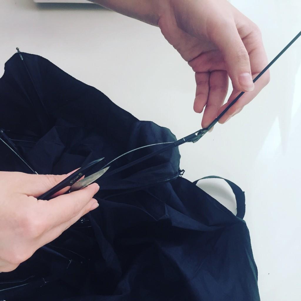 umbrella_repurpose_repair